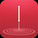 Dry Needling 101 icon