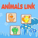 Animals Link icon