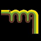 IMA PANAMA icon