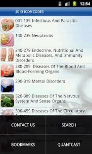 玩免費醫療APP|下載ICD9data app不用錢|硬是要APP