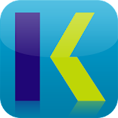 Kaplan Financial Practice App