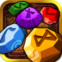 RuneMasterPuzzle icon