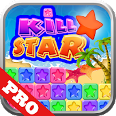 Kill Star-PopStar