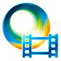 Video Unlimited Ver. 1.0.2 logo