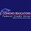 Concho Educators FCU icon