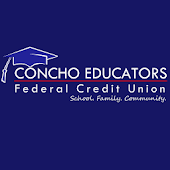 Concho Educators FCU