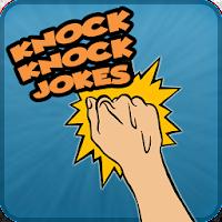 Tải Ứng dụng Funny Knock Knock Jokes cho  Android