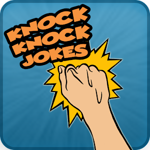 Knock Knock Jokes - AppZoomy
