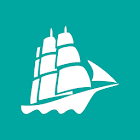 Training Ship Danmark icon
