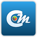 Cals & Macros PRO icon