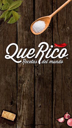 QueRico