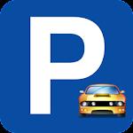 Parking my Car