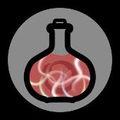 ESO Alchemy Handbook