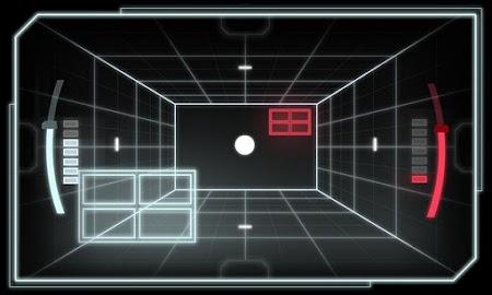 Deflecticon Screenshot 2