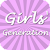 Girls Generation file APK for Gaming PC/PS3/PS4 Smart TV