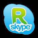 Skype Redeem icon