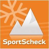 SportScheck Wintersport