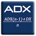 ADX Calculator Pro icon