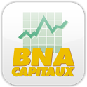 BNA Capitaux icon