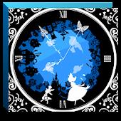 Fairy tale Alice