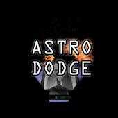 Astro Dodge: Free