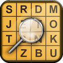 Word Search Free logo