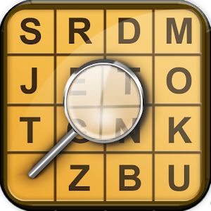 Word Search Free 拼字 App Store-愛順發玩APP