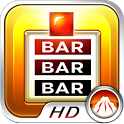 Fruit Slots HD icon