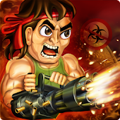Last Heroes The Final Stand APK for Ubuntu