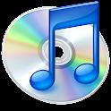Sync My iTunes
