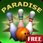 ボウリング・パラダイス Pro FREE icon