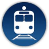 Bangkok Transit Info