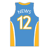 Nuggets News & Podcast NO ADS