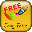 Easy Paint Free icon