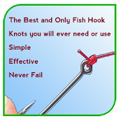 Best Fishing Knots