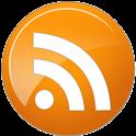 Media Sync logo