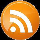 Media Sync icon