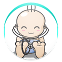 Lullaby Videos for Babies Pro icon