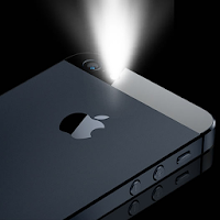 Ringing Flashlight 3.9.5