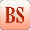 Business Standard News icon