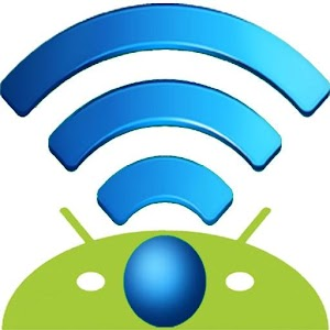 how to connect to uc wifi andriod