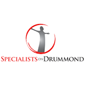 Specialists On Drummond