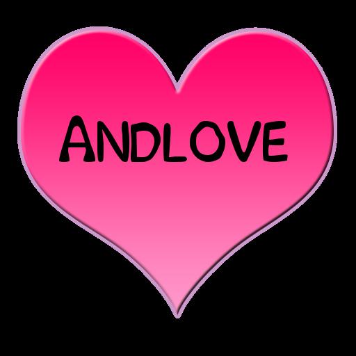Andlove