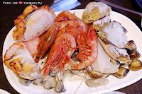八海精緻鍋物料理