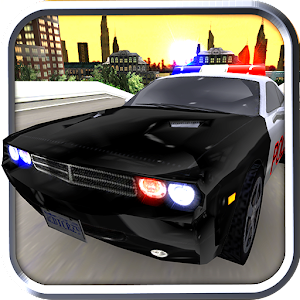 Addictive Race & Police Chase for PC and MAC