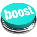 Device Booster icon