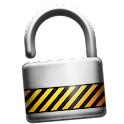 SafeBook Donate icon