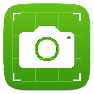 Ok Screenshot Android Apps On Google Play