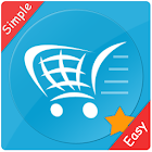 Grocery List Pro icon