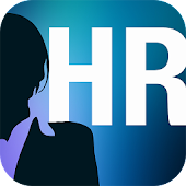 101 HR Interview Questions&Ans